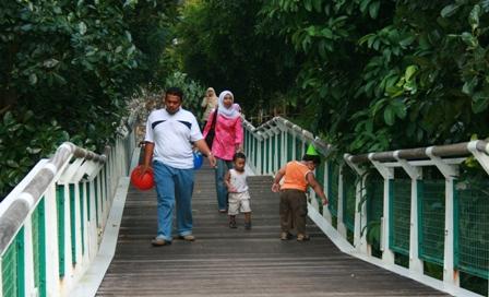 walkingtobridge.jpg