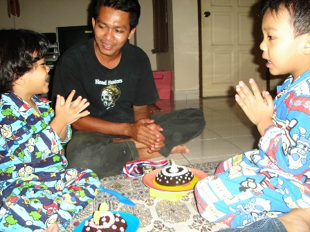 with-ayah.jpg