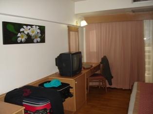 samran-room2.jpg